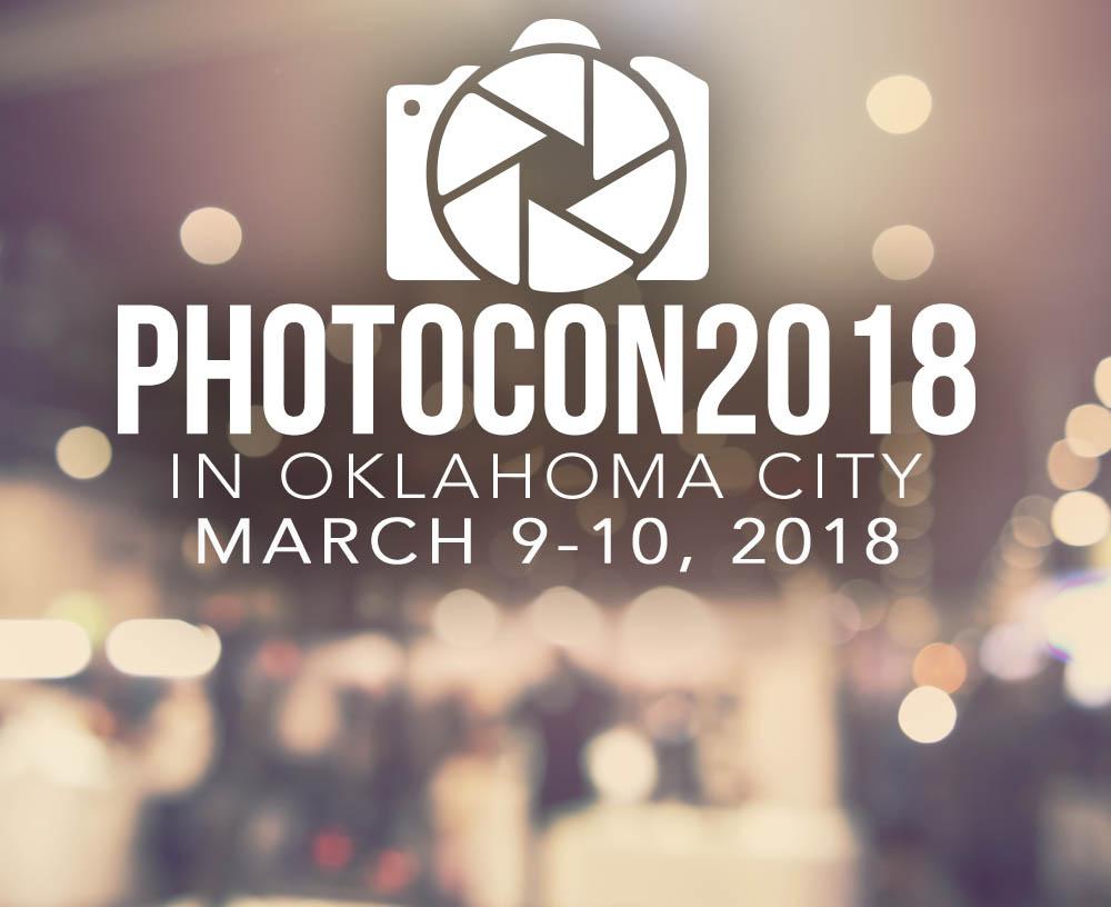 photocon 2018